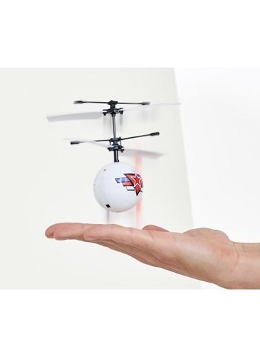 Sensörlü Uçan Top-Tchibo